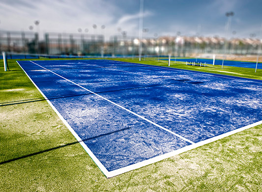 002-tenis-20080710-sarompas-65044-_MG_91693
