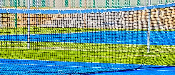 005-tenis-20080710-sarompas-65051-_MG_91761