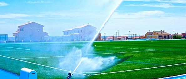 012-futbol-20080710-sarompas-65287-_MG_941211
