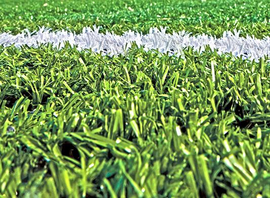 021-futbol-20080710-sarompas-64971-_MG_909611