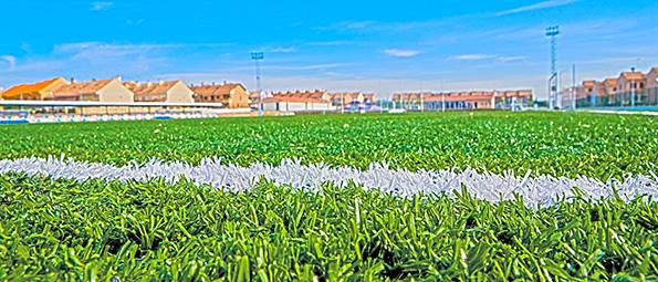021-futbol-20080710-sarompas-64971-_MG_909621