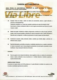 LIBRO-MULTIJUEGOS-19