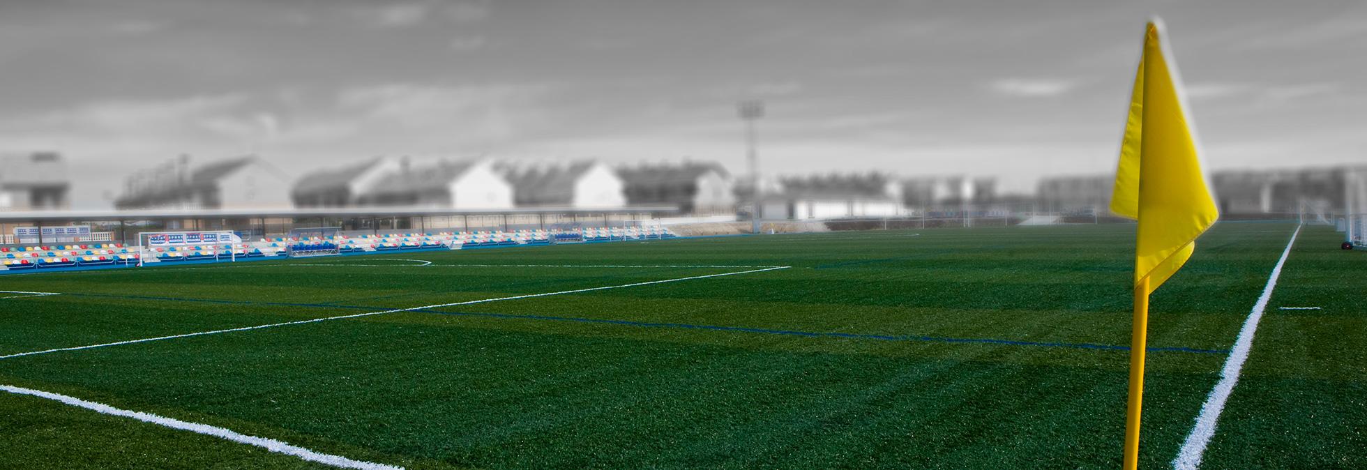 campos-de-futbol1