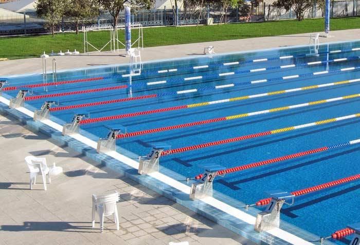 piscina-reglamentaria-madrid