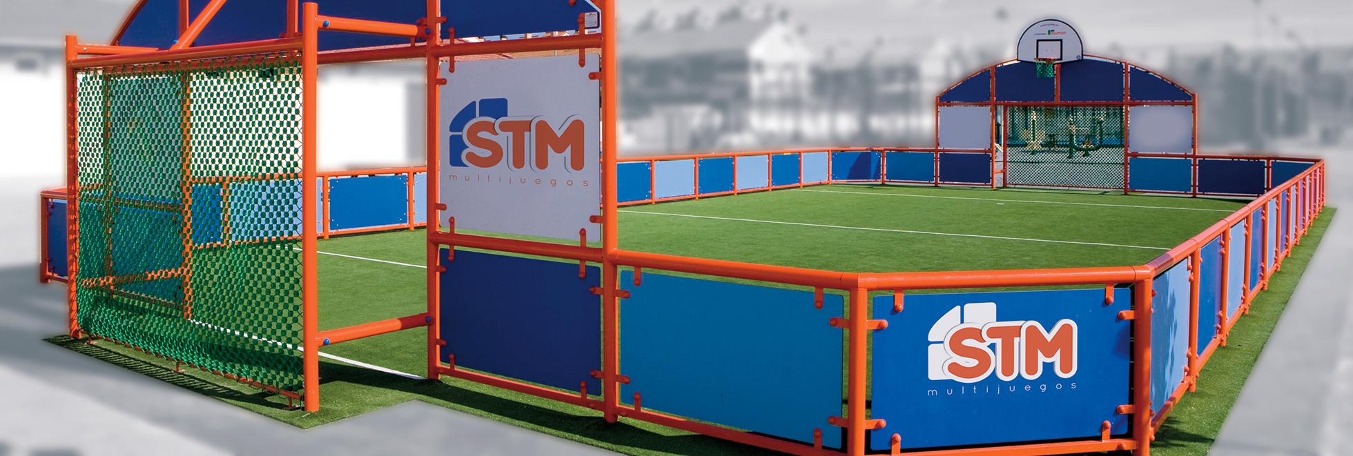 multideporte-pista-STM
