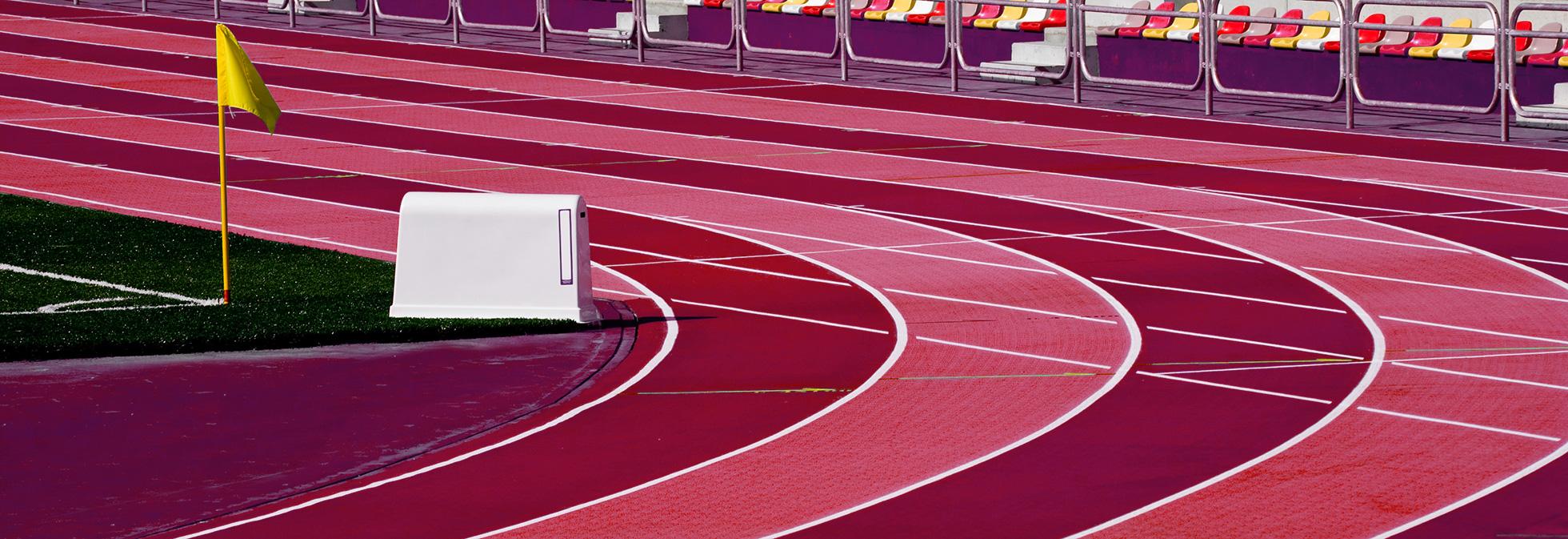 gradas-campo-de-atletismo
