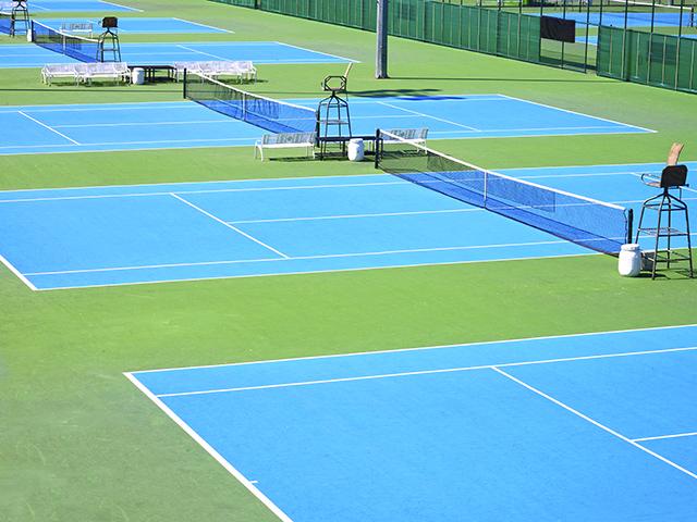 pistas-de-tenis