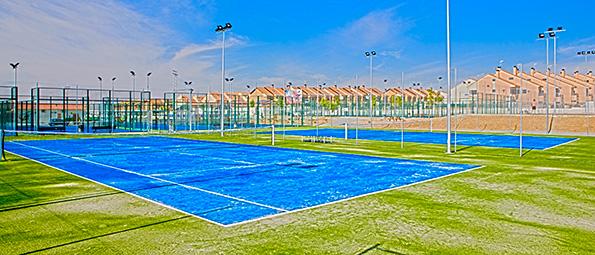 001-tenis-20080710-sarompas-65041-_MG_9166