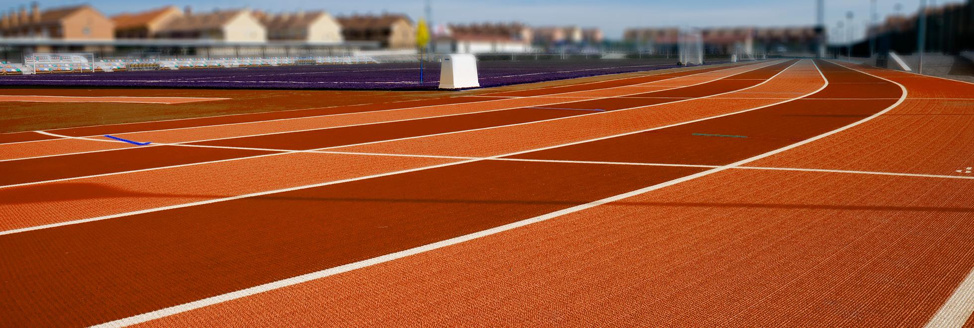 atletismo-pistas2